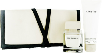 Narciso Rodriguez Women's Narciso Gift Set