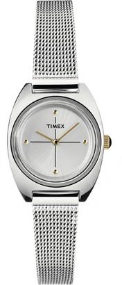 Timex Milano Petite