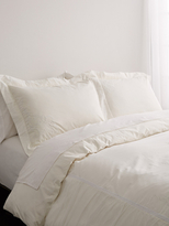 Melange Home Shira Duvet Set