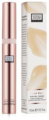 Erno Laszlo Multi-Tasking Eye Gel Cream (15Ml)