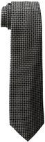 Lauren Ralph Lauren Herringbone Jacquard Tie