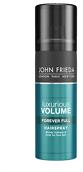 John Frieda Luxurious Volume Forever Full Hairspray 50ml
