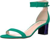 Kate Spade Women's Menorca Heeled Sandal
