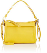 Marc by Marc Jacobs WOMEN'S PRISM 24 SHOULDER BAG-YELLOW