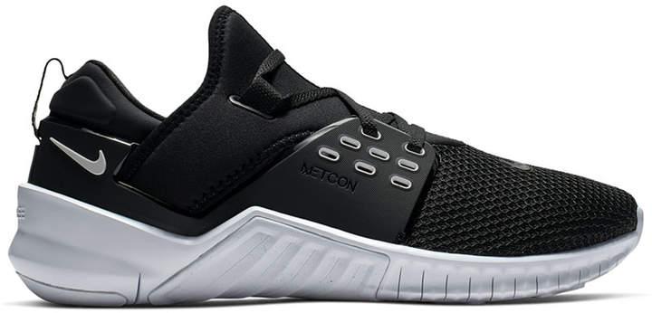 73094837c8d6e0 Nike Free Mens Training Shoe