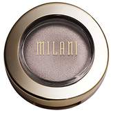 Milani Bella Eyes Gel Powder Eye Shadow Sand 1.14g