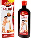 Dabur Lal Tail 100ml Large Size (Pack of 12)
