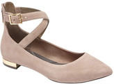 Rockport Women's Total Motion Adelyn Ankle Strap