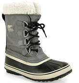 Sorel Winter Carnival - Waterproof Boot