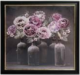 Graham & Brown Bloom Floral Framed Print
