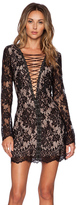 The Jetset Diaries The Ruins Dress