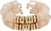 Boutique + + Womens Cuff Bracelet