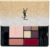 Saint Laurent 'Sparkle Clash' Multi-Use Palette - No Color