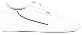 adidas Continental 80 Leather Trainers
