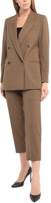 Jucca Women's suits