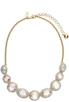 Kate Spade Absolute Sparkle Collar Necklace