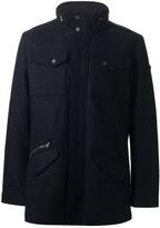 Victorinox 'Highlander' jacket