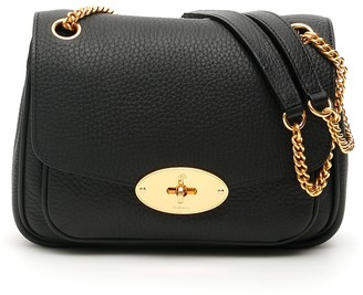 Mulberry Darley Small Shoulder Bag