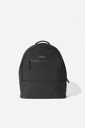 Saturdays NYC Hannes Nylon Backpack