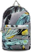 Maaji Packable Sport Bag