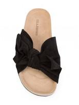 Ulla Johnson 'ingrid' Slide Sandals