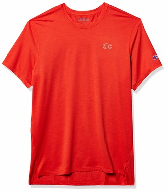 Champion Men's Sport T-Shirt