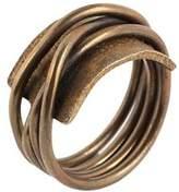ÏOLOM Ring