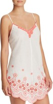 In Bloom by Jonquil Both Sides Now Chemise