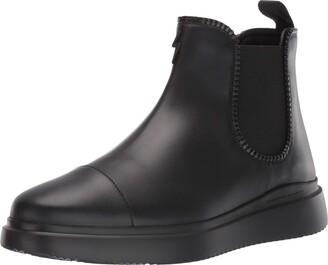 Giuseppe Zanotti Men's IU90053 Ankle Boot