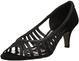 Easy Street Shoes Women's Sparkle