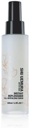 Shu Uemura Art of Hair Instant Replenisher Hair Serum