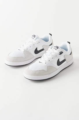 Nike SB Alleyop Skate Sneaker