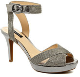 Alex Marie Morgann Dress Sandals