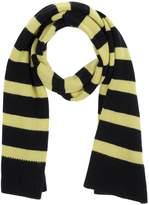 Bea Yuk Mui BEAYUKMUI Oblong scarves - Item 46440272