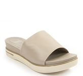 Eileen Fisher Scout - Leather Slide