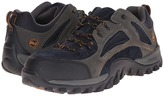 Timberland Mudsill Low Steel Toe Men's Industrial Shoes