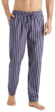 Hanro Night and Day Woven Lounge Pants