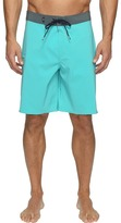 Vans Signal Stretch Boardshorts 20 Men's Swimwear