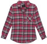 Rails Flannel Plaid Shirt