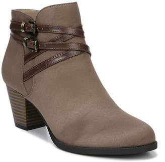 LifeStride Jezebel Women's Ankle Boots