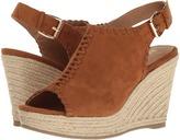 Report Delfina Women's Wedge Shoes