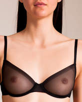 Hanro Temptation U-Wire Bra