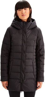 Lole Gisele Original Down Jacket - Women's