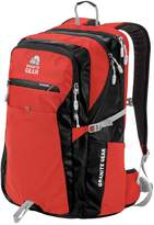 GRANITE GEAR Talus Laptop Backpack