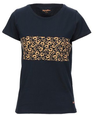 Refrigiwear T-shirt