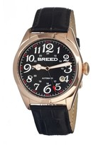 Breed Adam Men's Watch