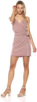 Young Fabulous & Broke Women's Alberta Dress