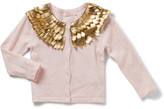 Billieblush Billie Blush Cardigan