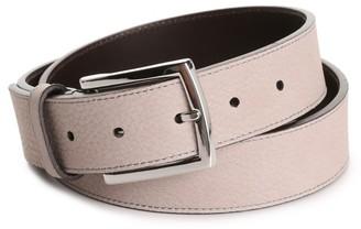 Cole Haan 35MM Harness Men's Leather Belt