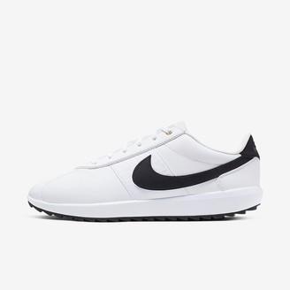 Nike Women's Golf Shoe Cortez G